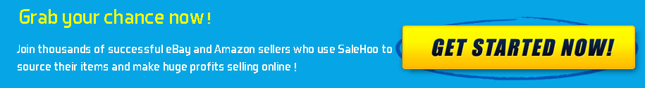 salehoo-review-order