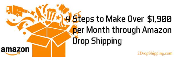 amazon-dropshipping