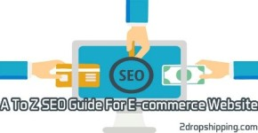 SEO-Guide-For-Ecommerce