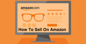 how-to-sell-on-amazon