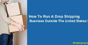 dropshipping-outside-us