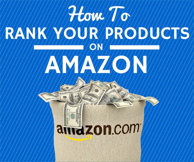 How-to-Rank-Your-Products-on-Amazon