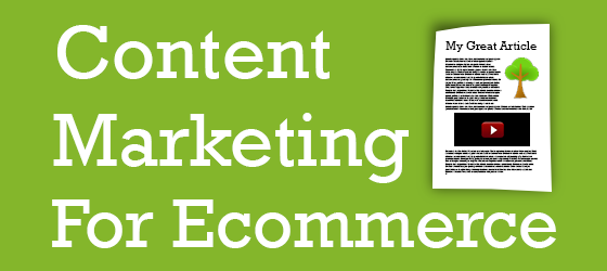 content-marketing-ecommerce
