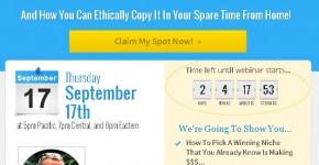 dropshipping-webinar