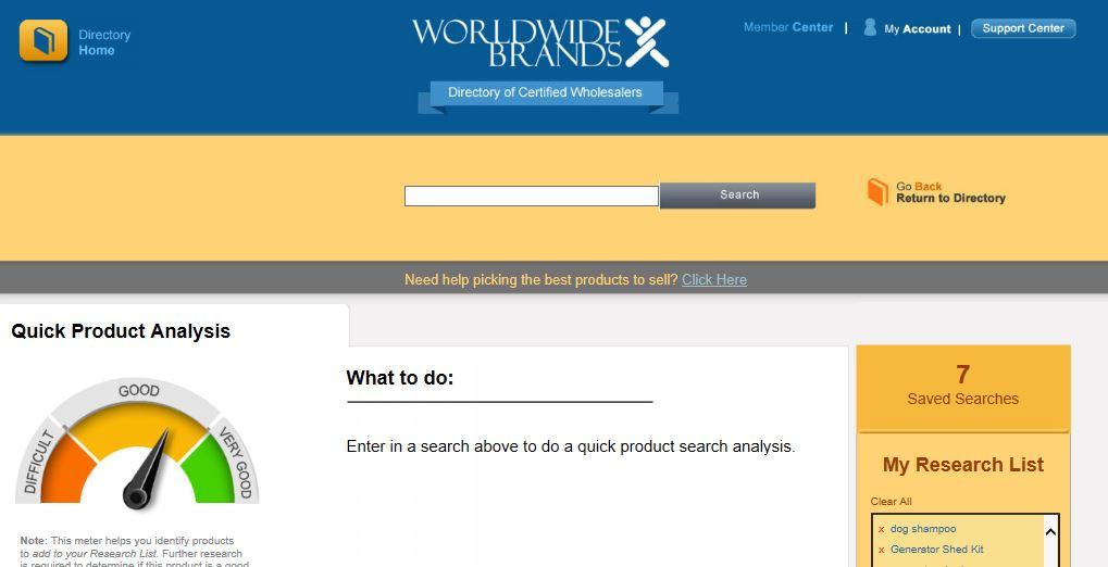 worldwide-brands-MarketResearchPage