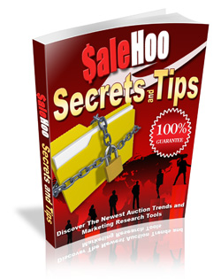 Salehoo-Secrets-and-Tips