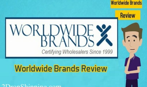 worldwide-brands-review