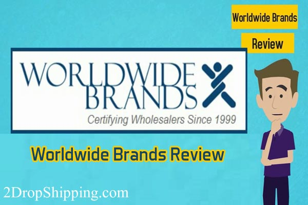 worldwide-brands-review