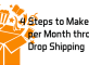 amazon-dropshipping