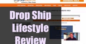 drop-ship- lifestyle-review