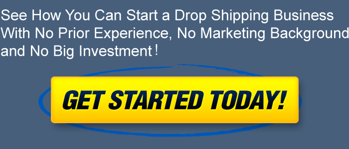 drop-ship-lifetyle-review-start