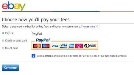 ebay11