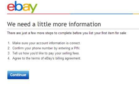 ebay7