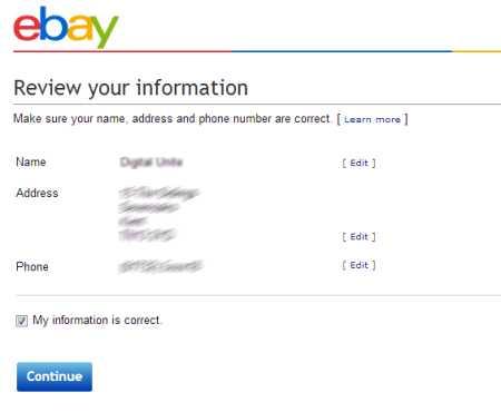 ebay8