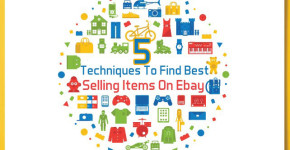 best-selling-items-on-ebay