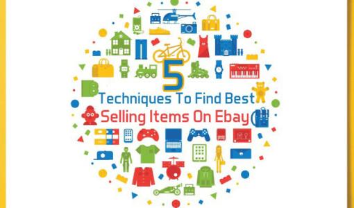 best-selling-items-on-ebay