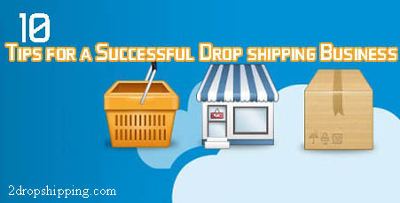 drop-shipping-business
