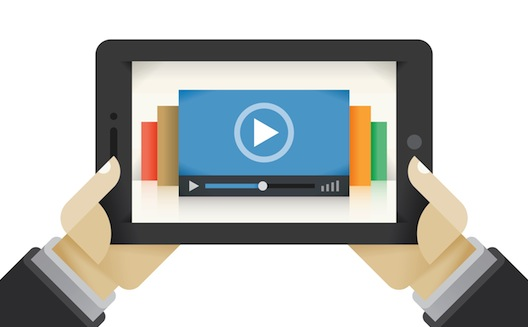 6 Tips for Using Video to Market Your Ecommerce Products