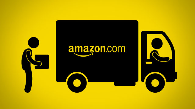 Fulfillment by Amazon (FBA) - Have You Ever Heard Of It?