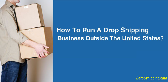 dropshipping-outside-us