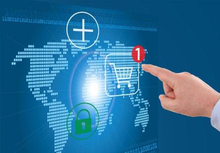 global-ecommerce