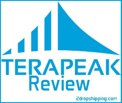 Terapeak Review