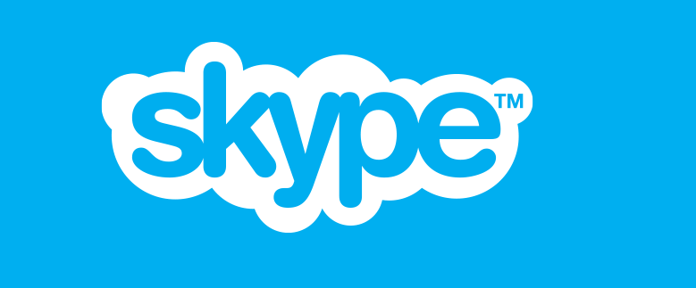 How to Set Up a Skype Number, So Customers Can Call You on Skype