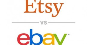etsy-vs-ebay