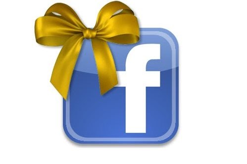 How To Run A Facebook Timeline Contest For Free