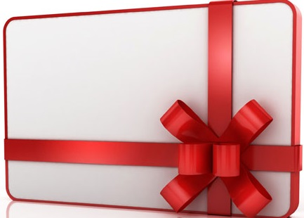8 Tips For Setting-Up Ecommerce Gift Certificates