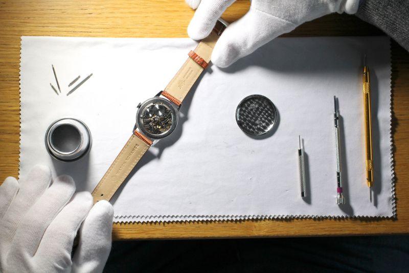 watch-xchange
