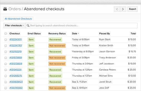 Shopify-Reviews-Abandoned-Checkout-Recovery