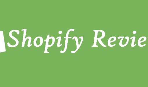shopify-reviews