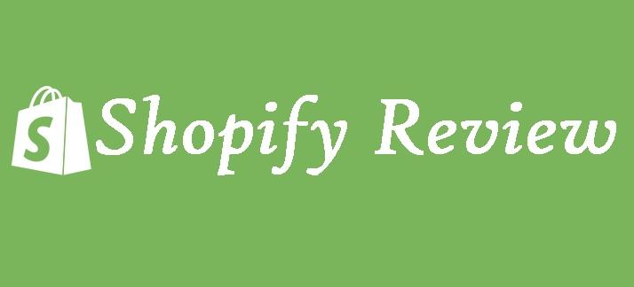 shopify-reviews