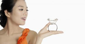 Top 10 Jewelry Dropshippers