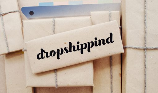 Dropshipping Software 5 Dropshipping Solutions to Automate Your Business Routine in 2018